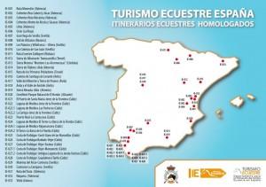 Itinerarios_dentro_de_la_marca_Turismo_Ecuestre_Espana