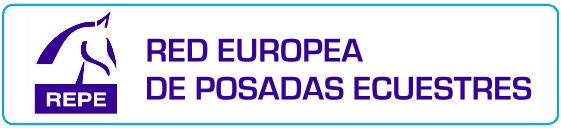 Red_Europea_Posadas_Ecuestres
