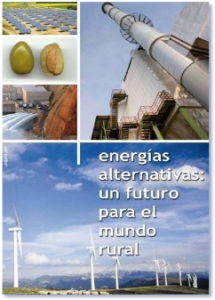 energias_alternativas