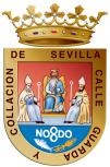 escudo_alcala