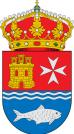 escudo_alcolea