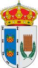 escudo_algaba
