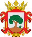 escudo_brenes