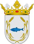 escudo_penaflor