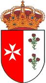 escudo_tocina
