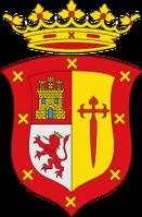 escudo_villanueva_del_rio_y_minas