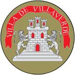 escudo_villaverde