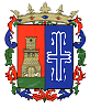 escudoburguillos