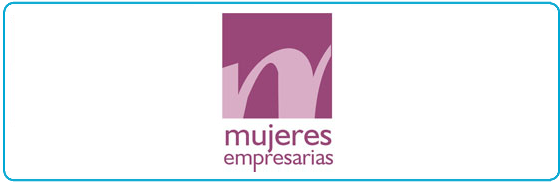 mujerestitulo