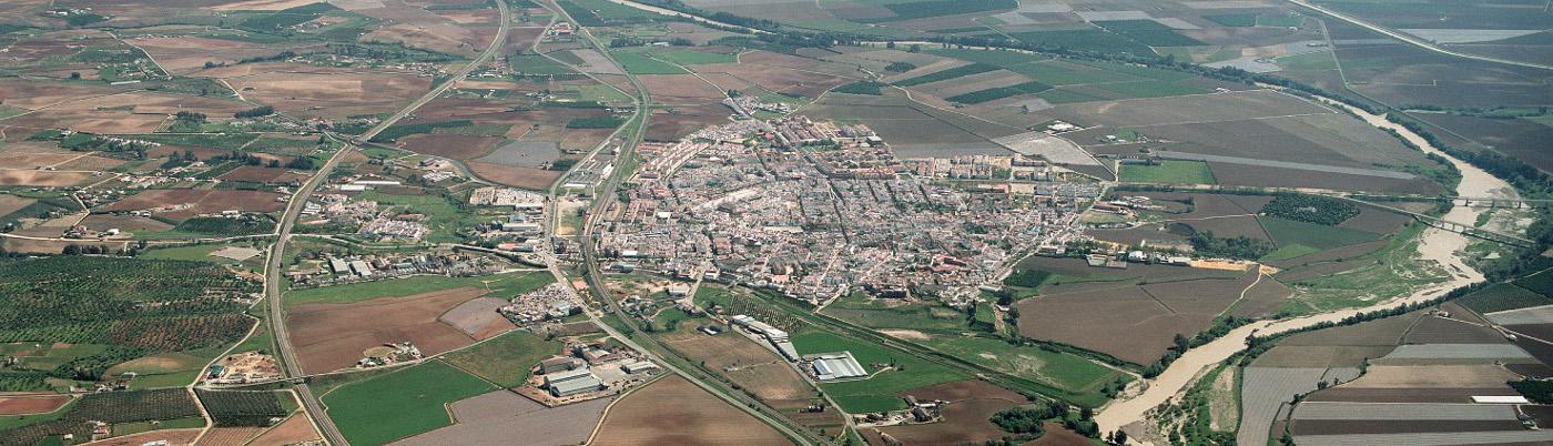La Comarca de la Gran Vega busca el desarrollo de las zonas rurales apoyándose en iniciativas locales