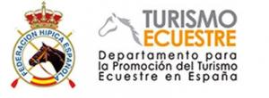turismo_ecuestre