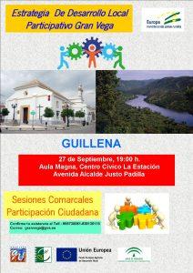 cartel-reuniones-guillena-1
