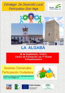 cartel-reuniones-la-algaba-1
