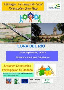 cartel-reuniones-lora-del-rio-1