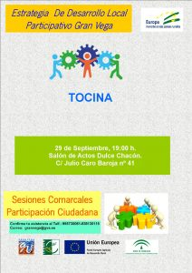 cartel-reuniones-tocina-2