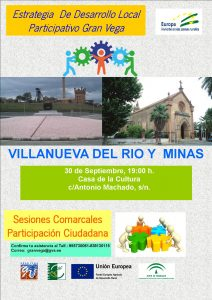 cartel-reuniones-villanueva-del-rio-y-minas-2