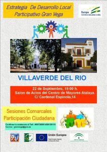 cartel-reuniones-villaverde-del-rio-1
