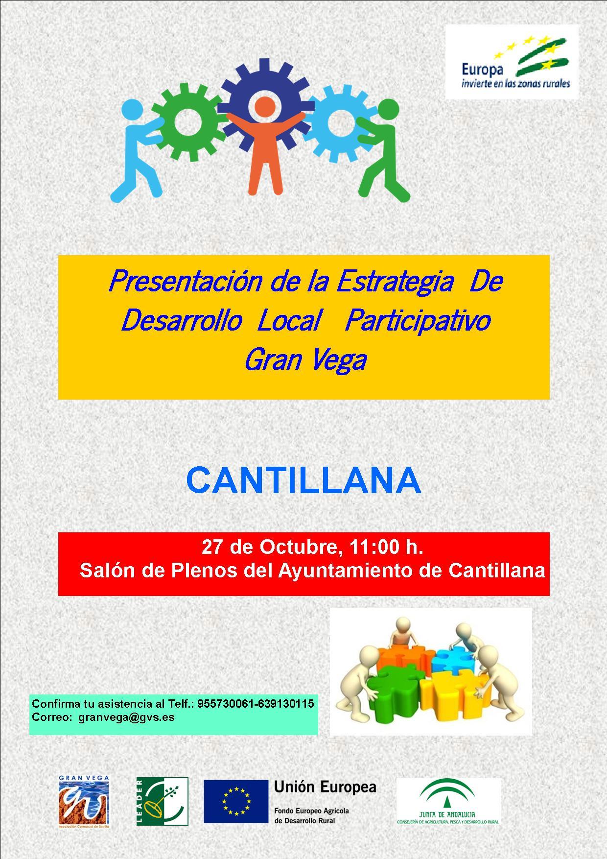 presentacion-en-cantillana